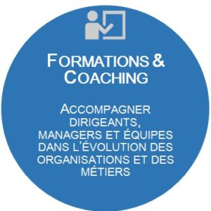 MAGNETTE FORMATIONS COACHING